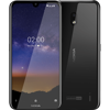 Picture of Nokia 2.2 DS (2/16 GB)