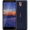 Picture of Nokia 3.1