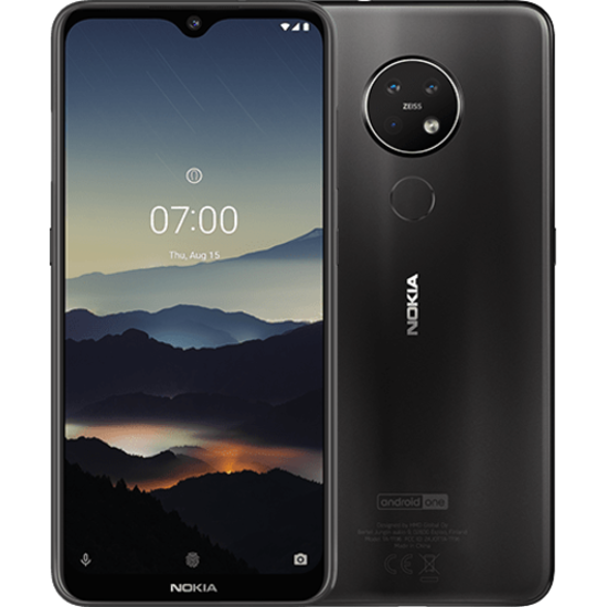 Picture of Nokia 7.2 DS