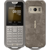 Picture of Nokia 800 DS