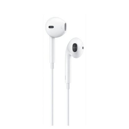 Picture of Earpods With 3.5 mm Headphone Plug