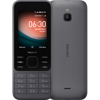 Picture of Nokia 6300 4G