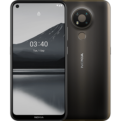Picture of Nokia 3.4