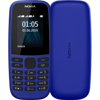 Picture of Nokia 105 DS
