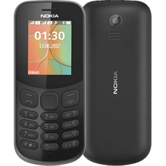 Picture of Nokia 130 DS