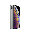 Picture of iPhone XS
