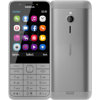 Picture of Nokia 230 DS
