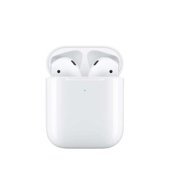 Picture of AirPods (2nd generation)