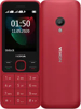 Picture of Nokia 150 DS (2020)
